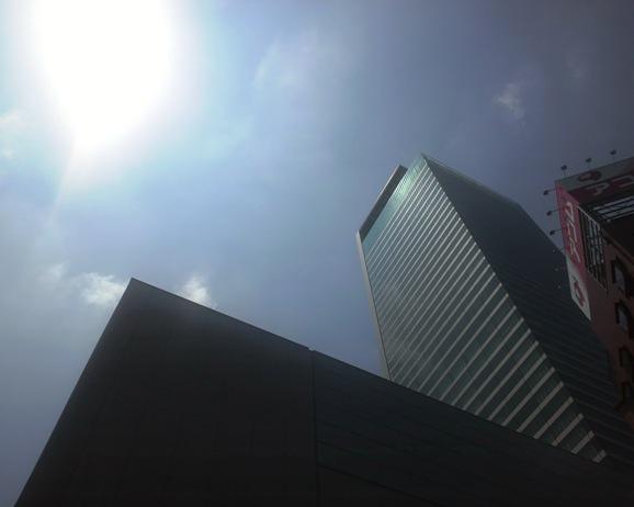 2011.7.10.JPG