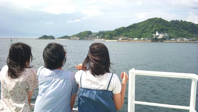 夏の思い出.JPG