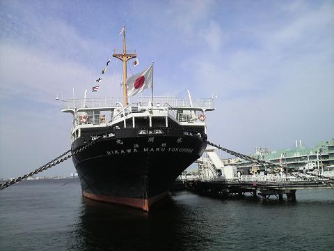 氷川丸.JPG
