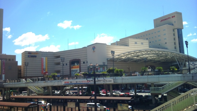 駅前3.jpg