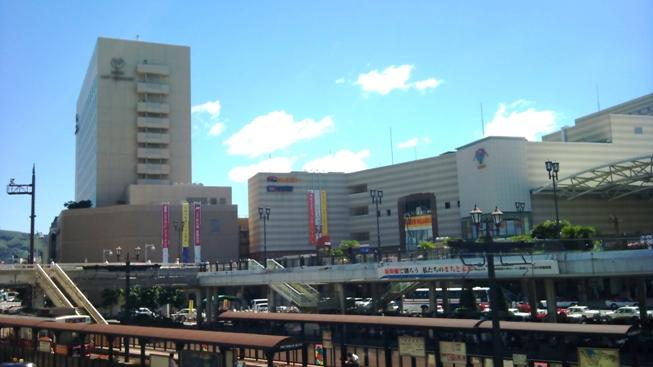 駅前4.jpg
