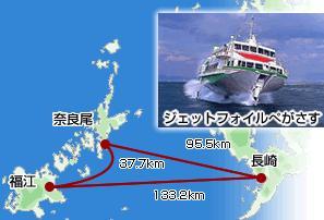 n-jf-map.JPG