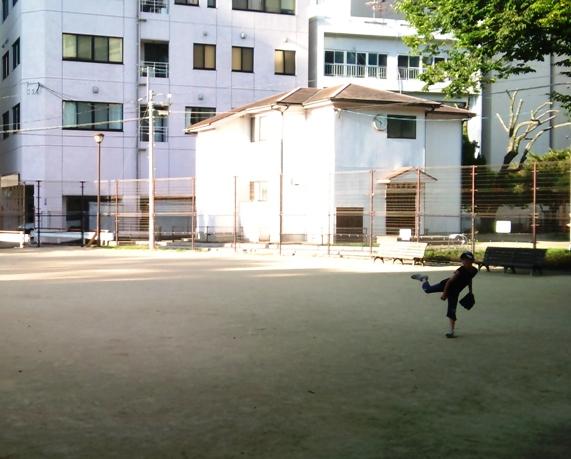 yakyu2.jpg