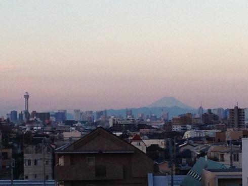 2013.1富士.jpg