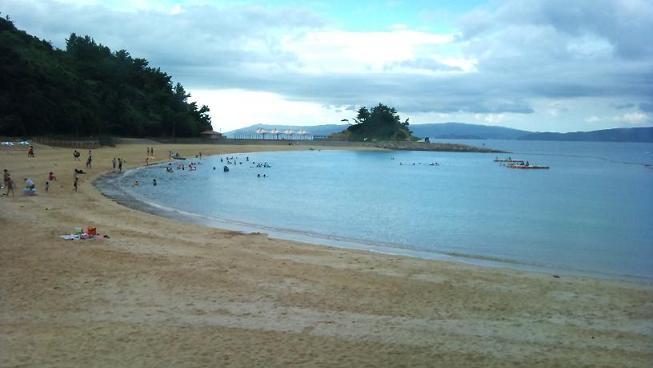 海水浴2.JPG