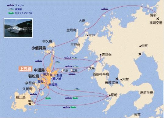 kami_p03_map.jpg